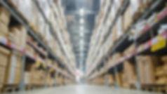 led warehouse.jpg