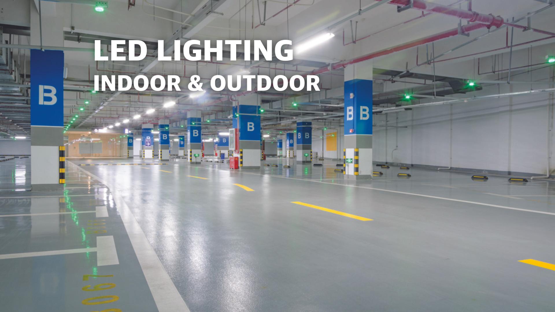 Led Lighting The Next Energy  banner2.jp
