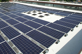 The Next Energy Technology Solar Panel Commercial