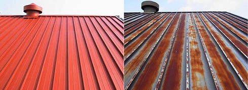 elastomeric-roof-coating-colors-acrylic-