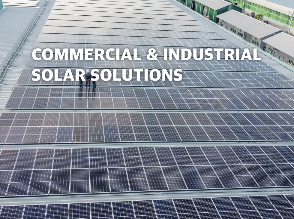 SOLAR THE NEXT ENERGY COMMERCIAL.jpg