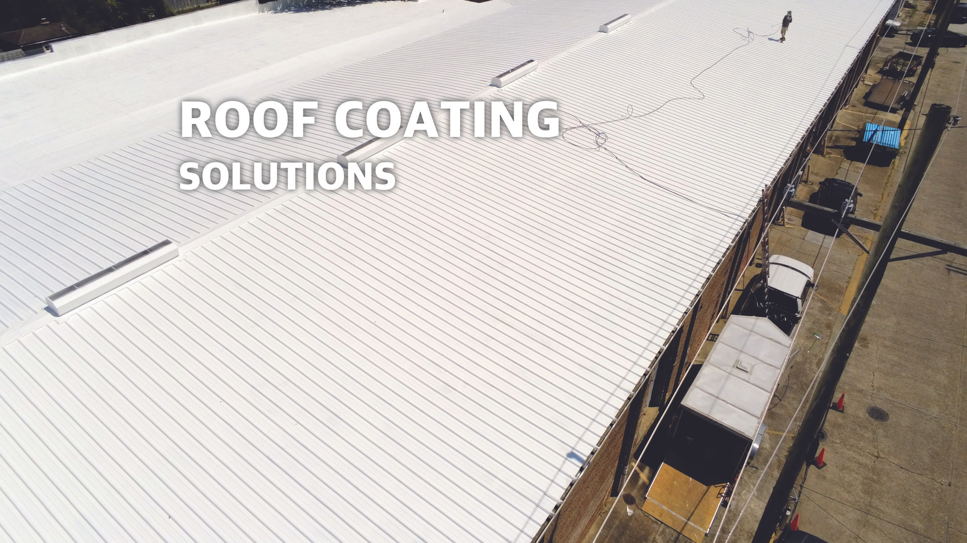 ROOF COATING THE NEXT ENERGY2.jpg