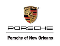 The Next Energy Porche of New Orleans