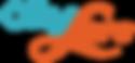 citylore-logo.png