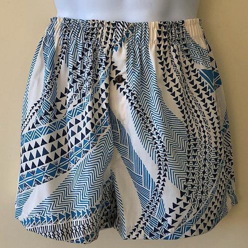 Kai Boxer Shorts