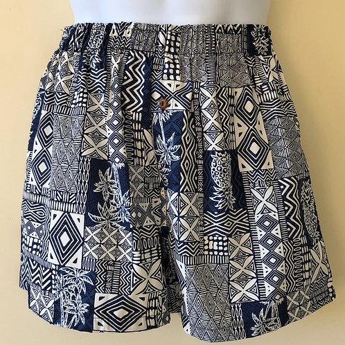 Koele Boxer Shorts