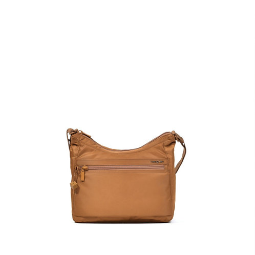 Harpers Shoulder Bag