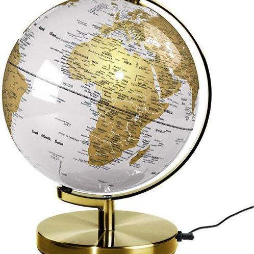 Globe Light