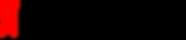 1280px-Logo_yandex_taxi.svg.png