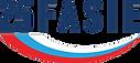 logo_eng_25.png