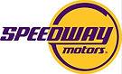 SpeedwayMotors.jpg