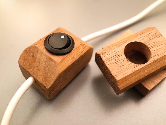 Wood Switch