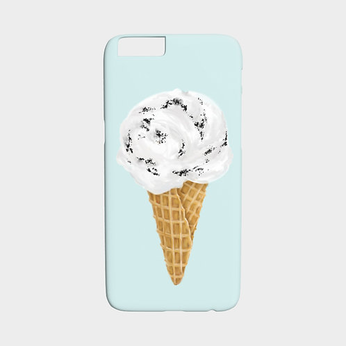 Cookie Cookie Phone Case