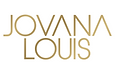 Jovana Louis - Logo FINAL - white gold j