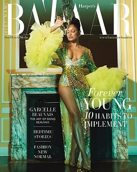 Garcelle Bazaar Cover.png
