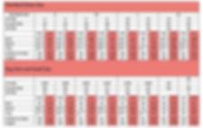 Size Chart 2019_edited.jpg