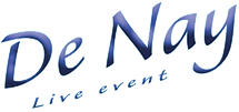 logo denay 2018 - Sans fond_contour.png