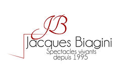 logo-JB-2019 couleur fond blanc.jpg