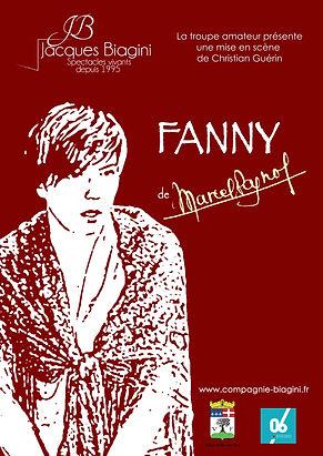 affiche FANNY web.jpg