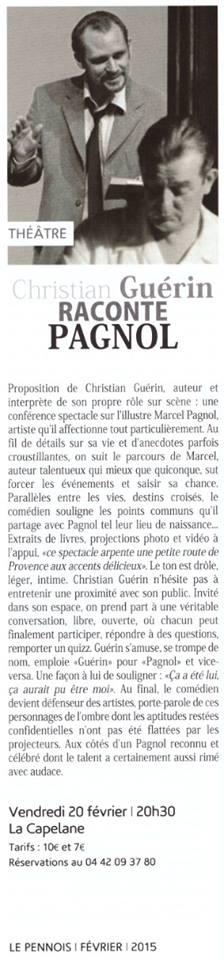 CGRP aux Pennes-Mirabeau