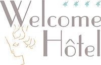 Logo welcome.jpg