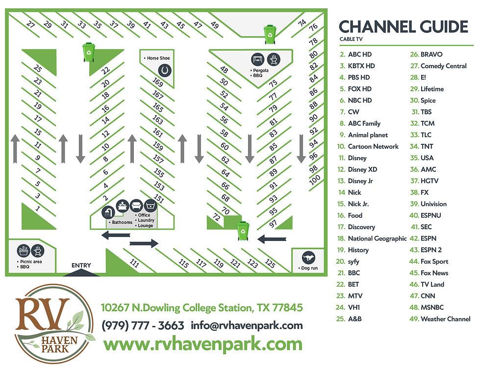Park_Map-01-No Wifi.jpg