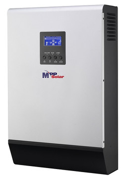 5kva-48v-4000w-pure-sine-wave-inverter-with-80A-MPPT-solar-charger-PIP4048MS-solar-power-inverter