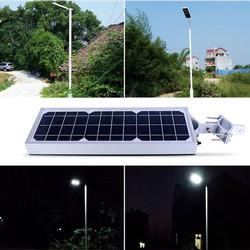 56 LED  Street Light 11
