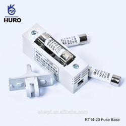 fuse holder R14-20