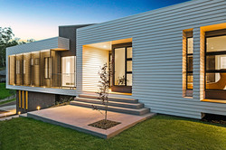 House on Guido - Shane Denman Architects - 07.jpg