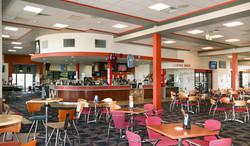 Burleigh Sports Club-4.jpg