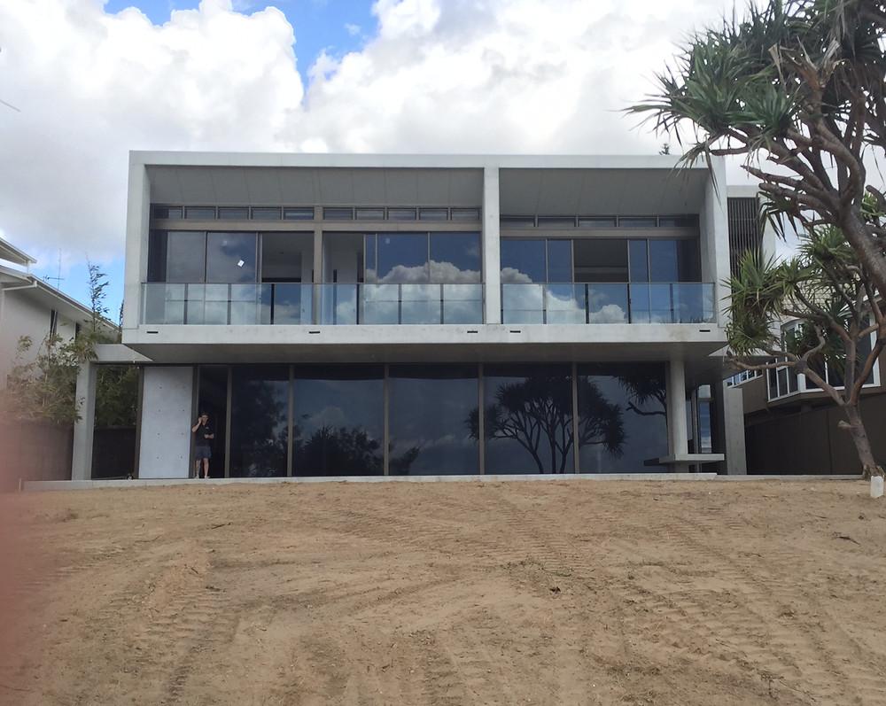 Palm Beach beach front house 3.jpg