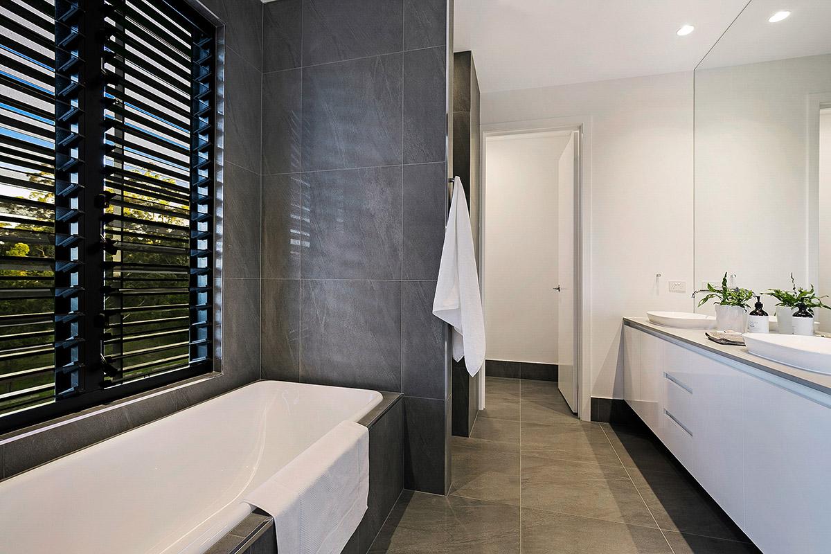 House on Guido - Shane Denman Architects - 10.jpg