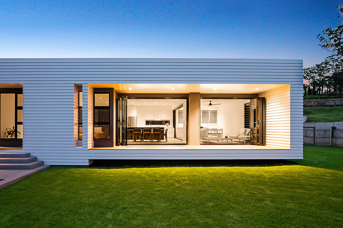 House on Guido - Shane Denman Architects - 04.jpg