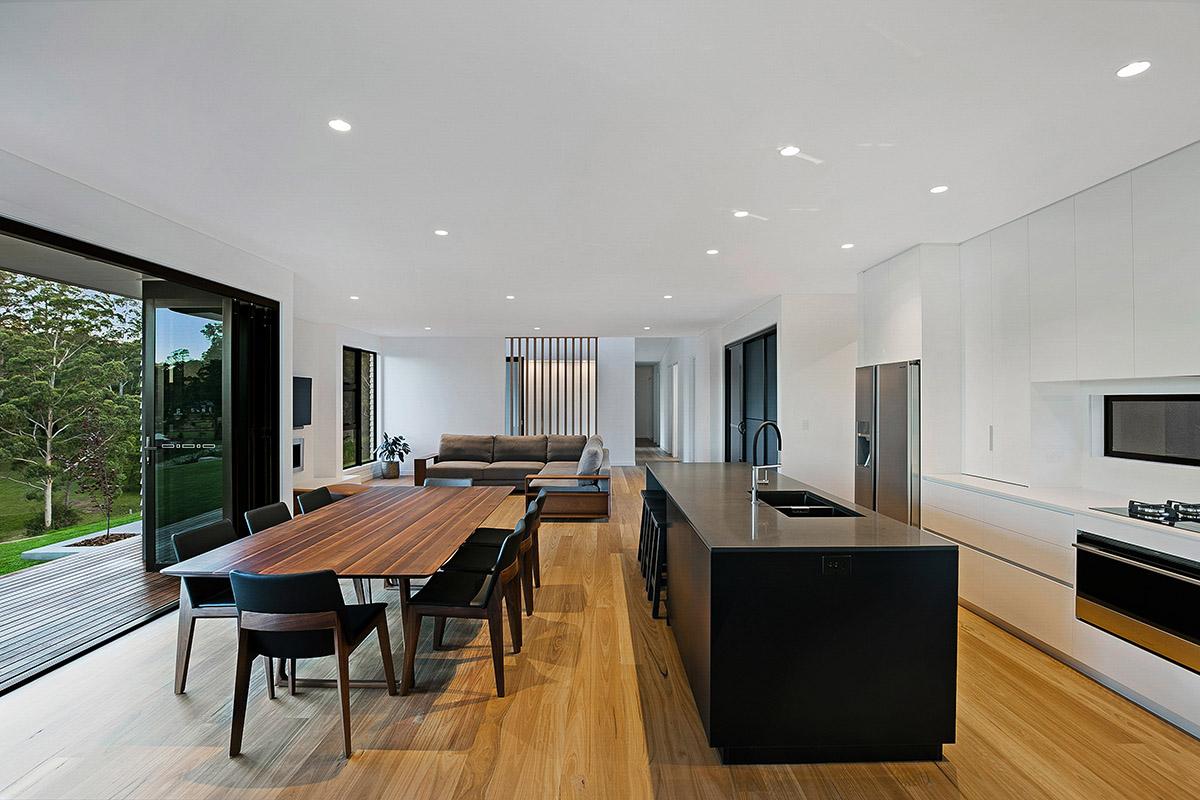 House on Guido - Shane Denman Architects - 02.jpg