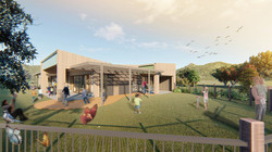 Eco Village Child Care (5)