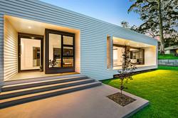 House on Guido - Shane Denman Architects - 09.jpg