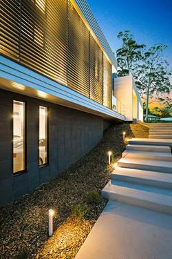 House on Guido - Shane Denman Architects - 08.jpg