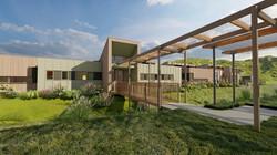 Eco Village Child Care (1)