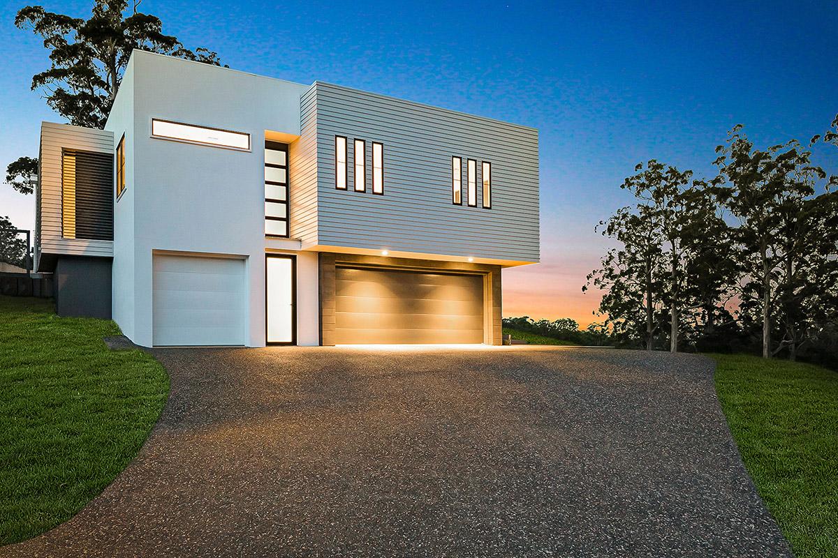 House on Guido - Shane Denman Architects - 05.jpg