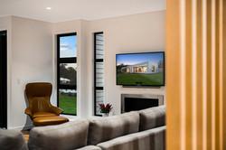 House on Guido - Shane Denman Architects - 06.jpg