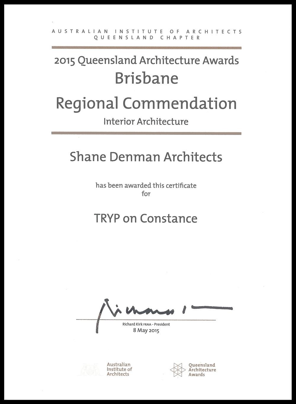 TRYP Award.jpg