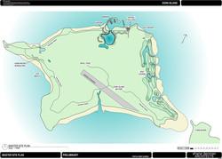Island Resort - PNG