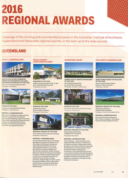 Architecture Australia Jul-Aug 2016