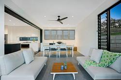 House on Guido - Shane Denman Architects - 03.jpg