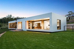 House on Guido - Shane Denman Architects - 01.jpg