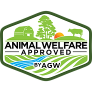 Shop_Animal-Welfare-Approved-by-AGW.png