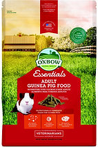 Oxbow Adult Essentials.jpg