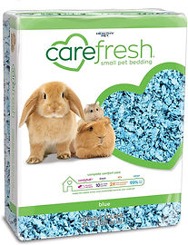 Care Fresh Bedding.jpg