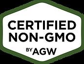 Certified_NonGMO_by_AGW_320x244.png
